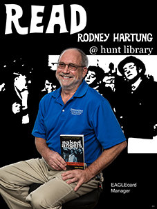 READ-Rodney Hartung