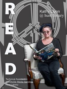 READ - Kathy Dunn