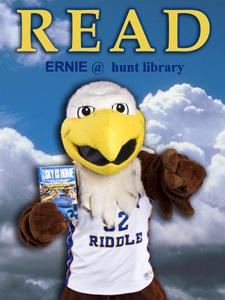 READ - Ernie