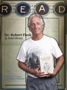 READ - Robert Fleck