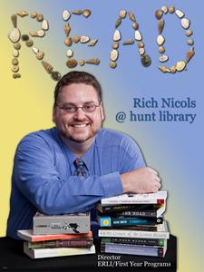 READ - Rich Nicols